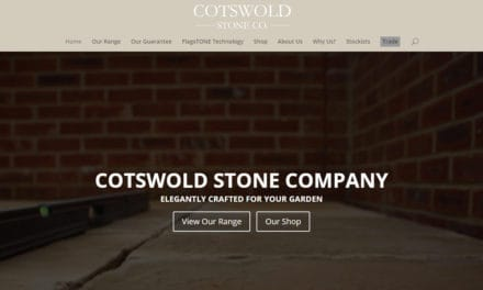 Cotswold Stone Co.