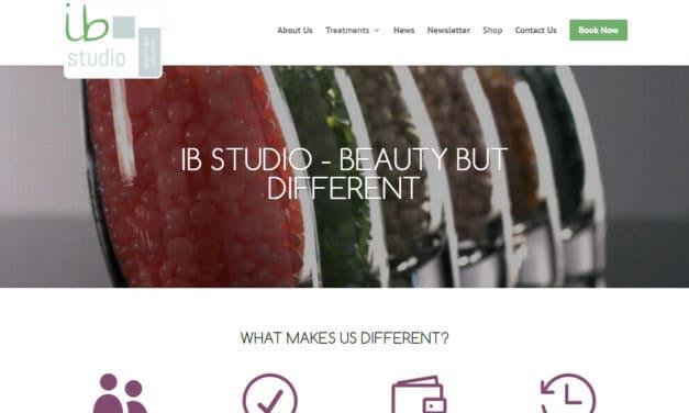 iB Studio