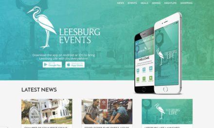 Leesburg Life