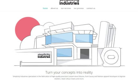 simplicity industries