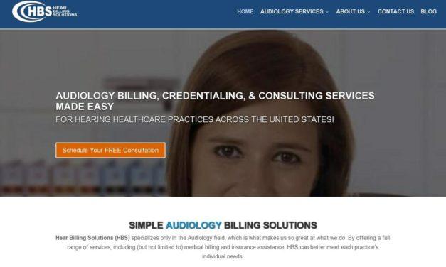Hear Billing Solutions