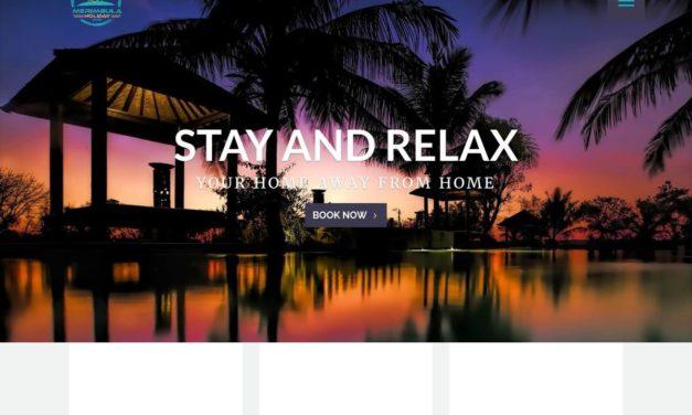 Merimbula Holiday Stay Rentals