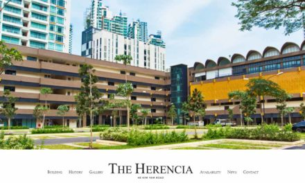 The Herencia