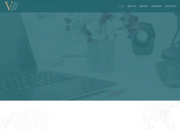 Vermillion Creative on Divi Gallery